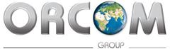 Orcom Group